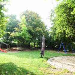 Kinderhaus St. Raphael • Kindergarten • Kinderkrippe Mintraching